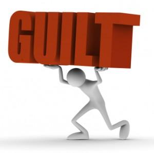 marketing_guilt11